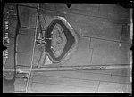 NIMH - 2011 - 0941 - Aerial photograph of Fort aan den Ham, The Netherlands - 1920 - 1940.jpg