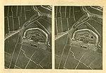 NIMH - 2155 043709 - Aerial photograph of Abcoude, Fort aan de Winkel, The Netherlands.jpg