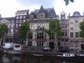 NIOD Amsterdam Herengracht 380 - juni 2014.png