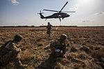 NJ Guard conducts joint FRIES training at JBMDL 150421-Z-AL508-003.jpg