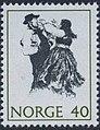 NK677 norwegian stamp werenskiold.jpg