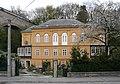 NOE Baden Institut Fröhlich.jpg