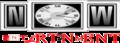 NOWEntertainment company logo transparent.png