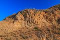 NPP Kamenná slunce 15.jpg