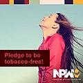 NPW TobaccoFreeWoman (17497545429).jpg