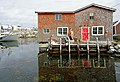 NS-00294 - Reflect before you go buy... (25110214603).jpg