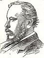 NSRW William Robertson Smith.jpg