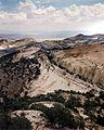 NTS - Rainier Mesa 2.jpg