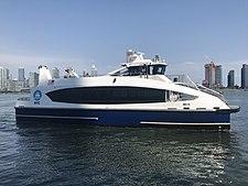 NYC Ferry Vessel HB-119.jpg