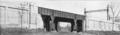 NYWB-Viaduct1-Liesel.png