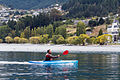 NZ220315 Queenstown 02.jpg