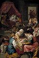 Nacimiento de la Virgen (Jusepe Leonardo).jpg