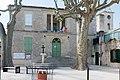 Nages et Solorgues-Mairie-20140427.jpg