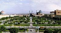 Naghshe Jahan Square Isfahan modified2.jpg