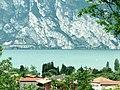 Nago-Torbole, Province of Trento, Italy - panoramio (23).jpg