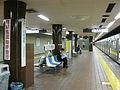 Nagoya-subway-H01-Takabata-station-platform-20100316.jpg