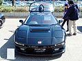Nagoya Auto Trend 2011 (72) Honda NSX-R (NA1).JPG