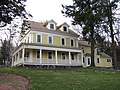 Nahum Hardy House, Waltham MA.jpg