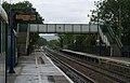Nailsea and Backwell railway station MMB E7.jpg