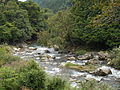 Nakanoho river, Ena, 2014.JPG