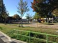 Namatana-Koen Park 20131111.JPG