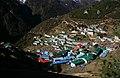 Namche Bazaar-06-2007-gje.jpg