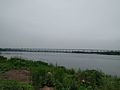Nanchang County 20160519 121519.jpg