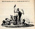 Napoli 1799 - Repubblica Napoletana.jpg