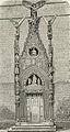 Napoli porta gotica della chiesa di S Giovanni de Pappacoda.jpg