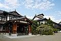 Nara Hotel05s4s4272.jpg