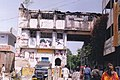 Narasaraopet Rajagari fort entrance.jpg