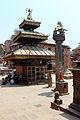 Narayanthan temple - Dhulikhel – 01.jpg