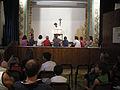 Narrare un monumento - Stories around a monument Esino Lario 08.JPG