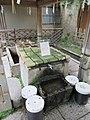 Nashinoki-jinja-033-Somei-no-mizu.jpg