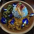Nasi Kerabu Biru.jpg