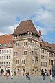 Nassauer Haus Nürnberg DSCF2830.jpg