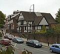 NatWest Bank, Cheadle Hulme - geograph.org.uk - 1496355.jpg
