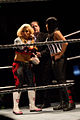 Natalya, Aksana and Tony Chimel 1.jpg
