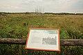 Nationaal park De Groote Peel 07.jpg