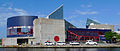 National Aquarium Baltimore by D Ramey Logan.jpg