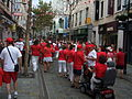 National Day, Main Street, Gibraltar.jpg