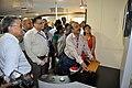 National Demonstration Laboratory Visit - Technology in Museums Session - VMPME Workshop - NCSM - Kolkata 2015-07-16 8842.JPG