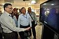 National Demonstration Laboratory Visit - Technology in Museums Session - VMPME Workshop - NCSM - Kolkata 2015-07-16 8949.JPG
