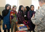 National Guardsmen distribute school supplies DVIDS342604.jpg