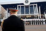 National Guardsmen support 57th Presidential Inaugural Parade 130121-Z-QU230-218.jpg