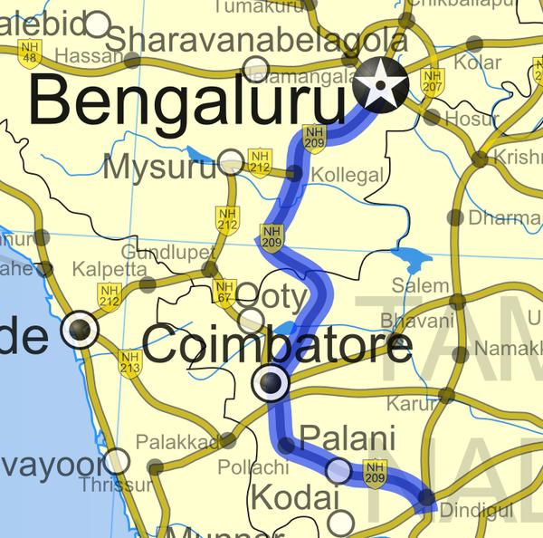 Tamil nadu national highways tenders dating 4