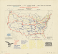 National Highways System Proposed in 1913.png