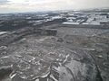 National Lime & Stone quarry from air.jpg