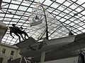 National Maritime Museum - Greenwich (2887931538).jpg