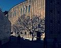National Museum of Scotland (Back).jpg